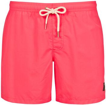 Protest Fast beachshort Heren Roze