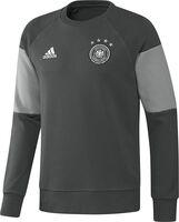 UEFA EURO 2016 Duitsland sweater