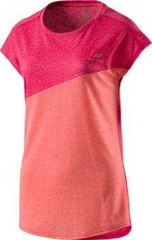 PRO TOUCH Jagny III shirt Dames Roze