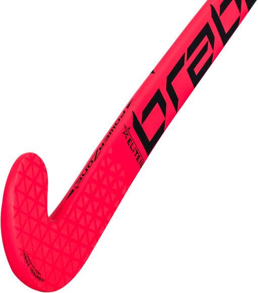 Elite 4 WTB LB LTD hockeystick