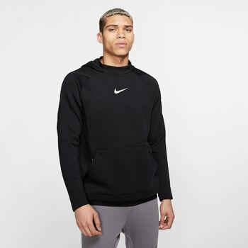 Nike Pullover Fleece hoodie Heren