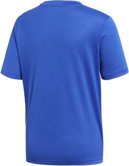 Core18 shirt