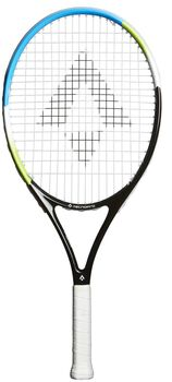 TECNOPRO Tour 25 jr tennisracket Jongens Blauw