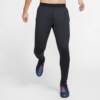 Nike Dry Strike broek Heren Zwart