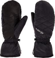 Maurelie II handschoenen