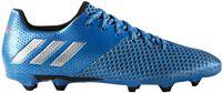 Messi 16.2 FG voetbalschoenen