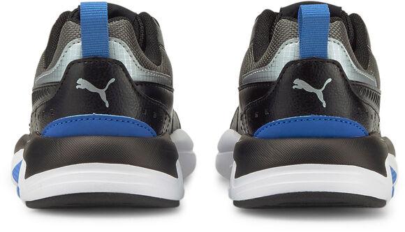 X-Ray 2 Square Nightfall AC kids sneakers