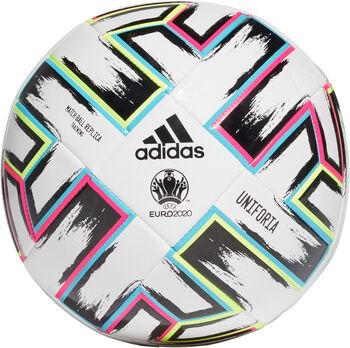 ADIDAS Uniforia Training EK2020 Voetbal Wit