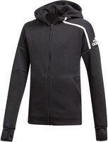 adidas Z.N.E. 3.0 hoodie