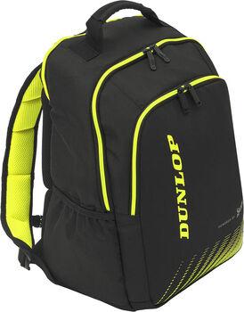 Dunlop SX Performance rugzak Zwart