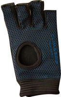 glove sensor lh