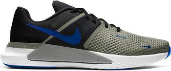 Nike Renew Fusion Trainingsschoenen Heren Groen