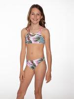 Elba kids bikini