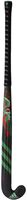 ADIDASHOCKEY DF24 Compo 1 hockeystick Heren Zwart
