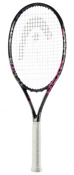 Head Graphene Instinct Lady tennisracket Dames Grijs