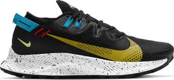 Nike Pegasus Trail 2 trailschoenen Heren Zwart