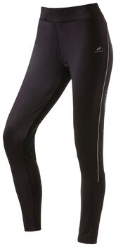 PRO TOUCH Palani tight Dames Zwart