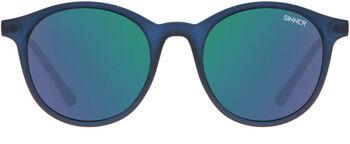Sinner Lomond zonnebril Dames Blauw
