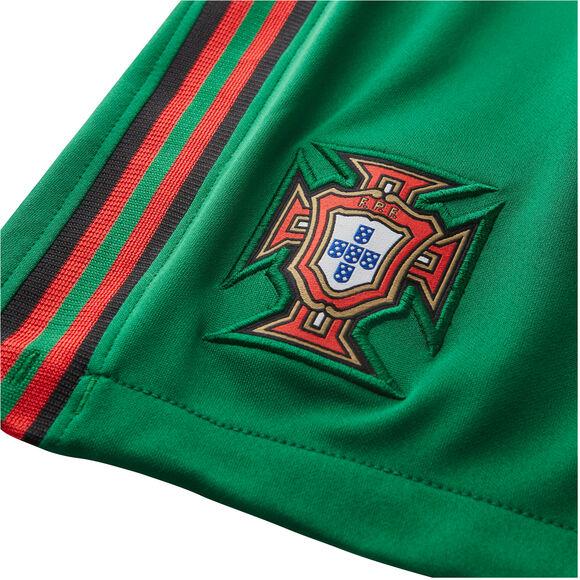 Portugal 2020 Stadium kids thuisshort