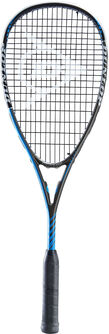 Blackstorm Power 3.0 squashracket