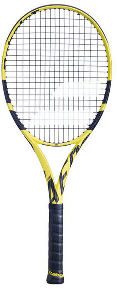 Pure Aero tennisracket