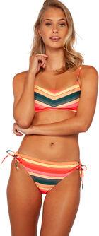 Cabel bikinibroekje