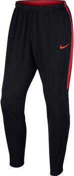 Nike KPZ Academy trainingsbroek Heren Zwart