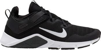 Nike Legend Essential fitness schoenen Heren