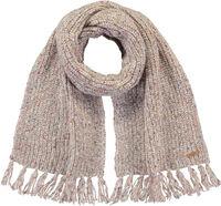 Heba sjaal