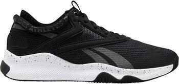 Reebok HIIT fitness schoenen Dames Zwart