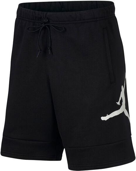 Jordan Jumpman Air short
