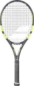 Babolat Z-Pro tennisracket Geel