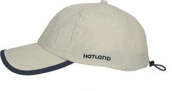 Hatland Stef Anti-Mosquito pet Ecru