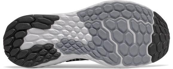 FreshFoamX 1080v10 hardloopschoenen