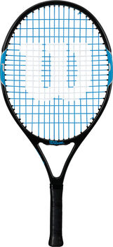 Wilson Ultra Team Junior 23 tennisracket Blauw