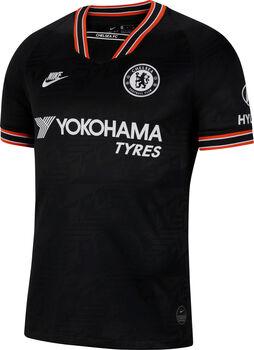 Nike Chelsea FC Breathe Stadium jr shirt 2019-2020 Heren Zwart