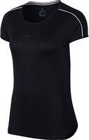 Court Dry shirt