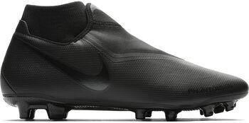 official photos 70f01 58ef9 Nike Phantom Vision Academy Dynamic Fit FGMG voetbalschoenen Heren Zwart