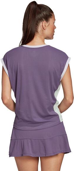 HEAT.RDY shirt