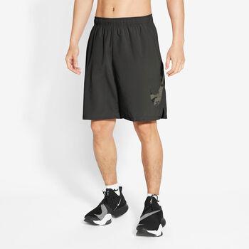 Nike Flex Camo Graphic short Heren