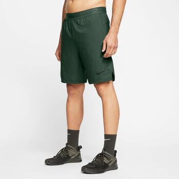 Nike Pro Flex Short Heren