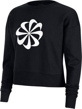 Nike Dri-FIT Icon Clash sweater Dames
