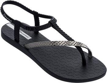 Ipanema Class Wish sandalen Dames Zwart