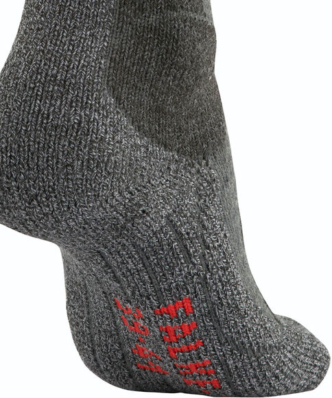 TK1 sokken