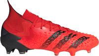 Predator Freak.1 Firm Ground voetbalschoenen