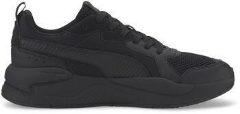 Puma X-Ray sneakers Heren Zwart
