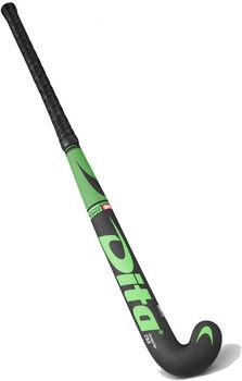 Dita Compotec C55 jr hockeystick Jongens Groen