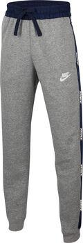Nike Sportswear broek Jongens Grijs