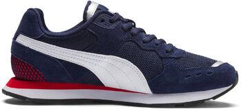 Puma Vista sneakers kids Jongens