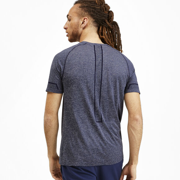 Energy Seamless shirt